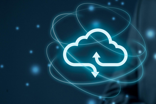 Cloud Transformation Services- Bilkins